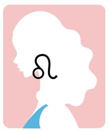 astrologie gratuite de la femme Lion