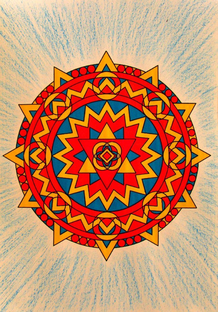 La voyance nécessite un état particulier, proche de l'état méditatif. Médium, je suis à votre écoute pour illuminer votre destinée.